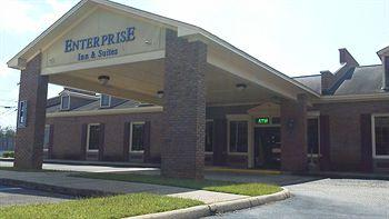 Enterprise Inn And Suites