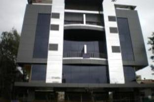 Photo of The Elite Suites Pune