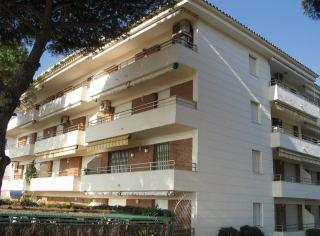Photo of Colibri Hotel Cambrils