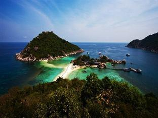Photo of Nangyuan Island Dive Resort Ko Phangan
