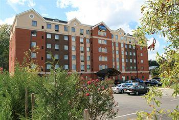 Photo of Staybridge Suites Quantico-Stafford