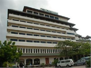 Photo of Green World Palace Hotel Songkhla
