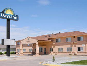 Photo of Days Inn Kearney