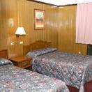 Kings Inn Motel