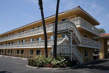 Photo of Comfort Inn Anaheim