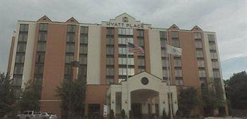 Hyatt Place Medford