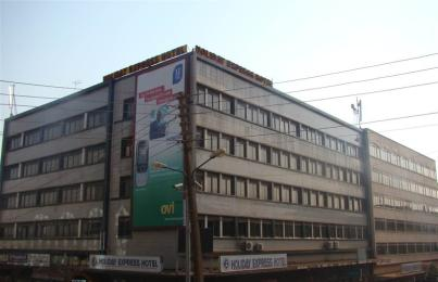 Photo of Holiday Express Hotel Kampala