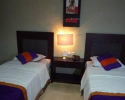 Photo of Fourteen Roses Hotel Legian