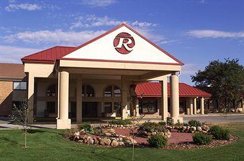 Photo of BEST WESTERN PLUS Ramkota Hotel Sioux Falls