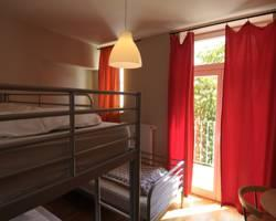 Photo of HostelOne Prague