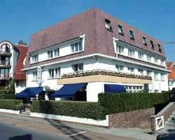Photo of Lido Knokke-Heist