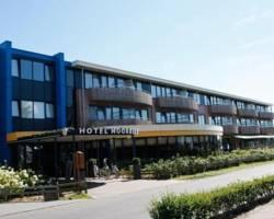 WestCord Hotel Noordsee