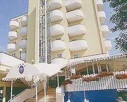 Photo of Salus Hotel Jesolo Lido