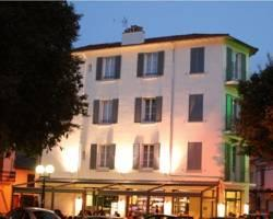 La Place Hotel Antibes