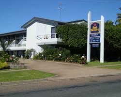 Photo of BEST WESTERN Sea Spray Motel Merimbula