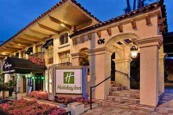 ‪Holiday Inn Laguna Beach‬