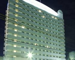 Best Western Hotel Kansai Airport