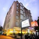 Emlion Hotel
