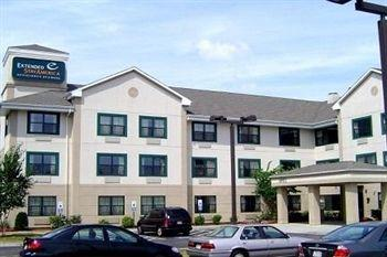 Photo of Extended Stay America - Boston - Westborough
