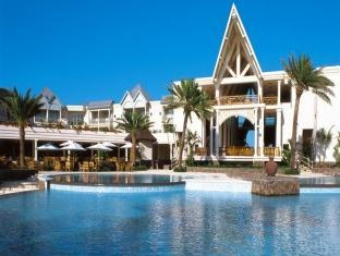 Photo of The Residence Mauritius Belle Mare