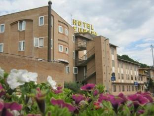 Photo of Hotel Europa Poggibonsi