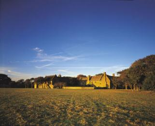 Photo of Bailiffscourt Hotel Climping