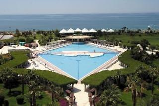 Hotel Riu Kaya Belek