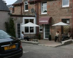 Carisbrooke Guest House