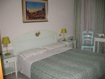 Photo of Hotel Adua Venice