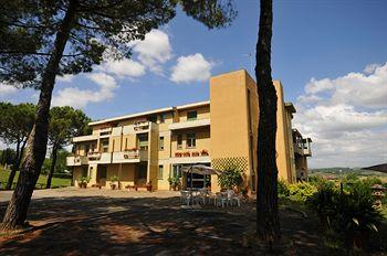 Photo of Hotel Primavera Barberino Val d'Elsa