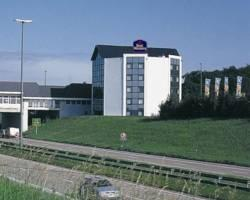 Photo of AC Hotel Arlon Messancy