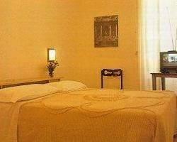 Photo of Hotel Cisterna Rome