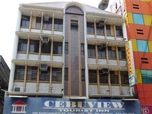 CebuView Tourist Inn