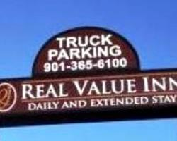 ‪Real Value Inn‬