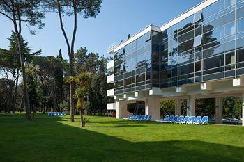 Photo of Hotel Eden Rovinj