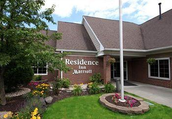 Photo of Residence Inn by Marriott Scranton