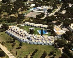 ‪Hotel Apartmento do Golfe‬