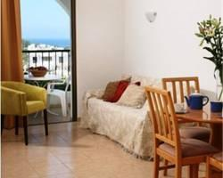 Photo of Stephanos Hotel Apartments Polis
