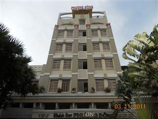 Phuong Dong Hotel