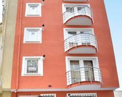 Istanbul Ataman Suites