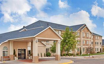 Photo of Holiday Inn Express and Suites Beatrice