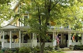 Photo of Claddagh Inn Hendersonville