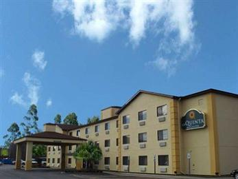 ‪La Quinta Inn & Suites Erie‬