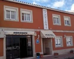 Hostal Horizonte
