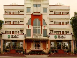 Bharat Continental Hotel