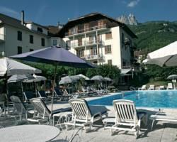 Photo of Hotel Le Lac Talloires