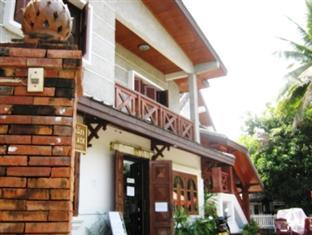 Photo of Philaylack Villa Luang Prabang