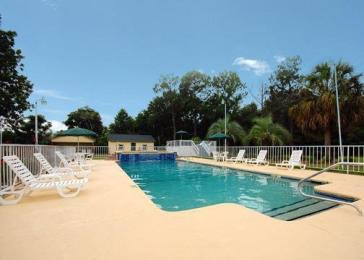 Photo of Quality Inn  South Valdosta