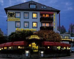 Braugasthof Hotel Lowenbrau
