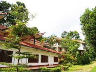 Photo of Mae Salong Villa Mae Salong (Santikhiri)